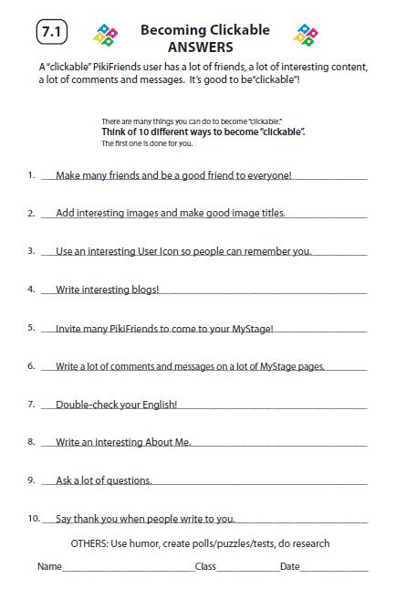 Worksheet Citizenship In The Community Worksheet lesson plan how to take advantage of step